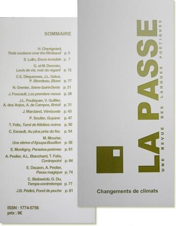 La Passe 10.jpg