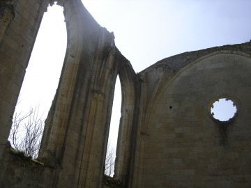 pierre,ruine,