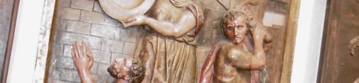 saint jean-baptiste,