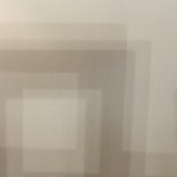 ombre,carrés,