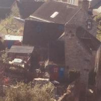lieu-dit,toits,