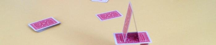 cartes,jeu,règles,