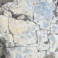 pierre,fissures,