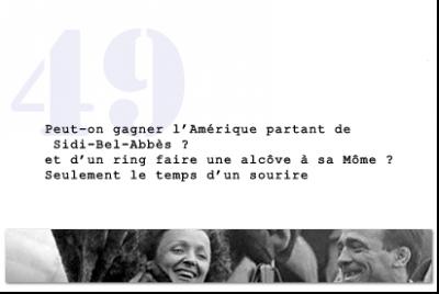 1949,marcel cerdan,edith piaf,