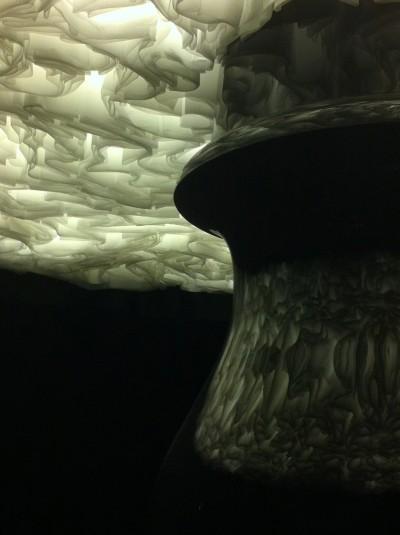marcel wanders,lampe,