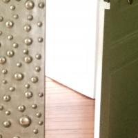 porte,domestique,intérieur,
