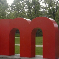 m,lettres,amsterdam,