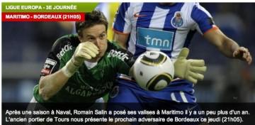 salin,football,