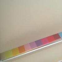 couleurs,spectre,