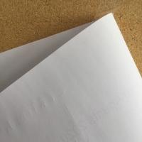 feuille,écrire,papier