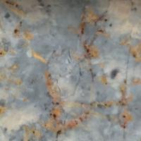 marbre,