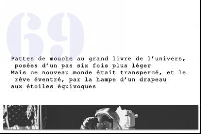 1969,lune,