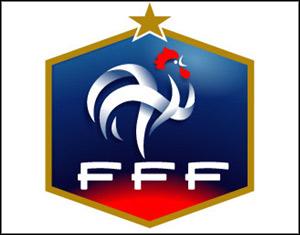 fff,coq,
