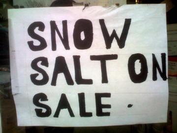 SnowSaltOnSale.jpg