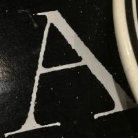 mot,a,lettre,