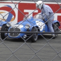 Le Mans,vitesse,automobile,