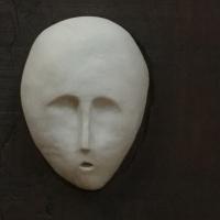 nuit,masque,