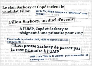 Presse Nicolas.jpg