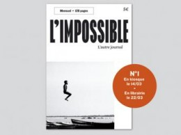 l'impossible,