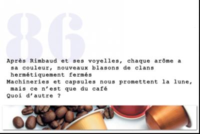 café,nespresso,