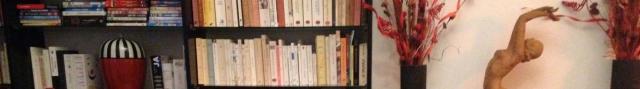 livres,