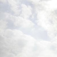 nuages,