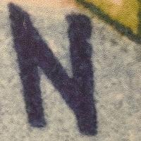 n,lettre,