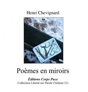 Couv.Miroirs 2.jpg