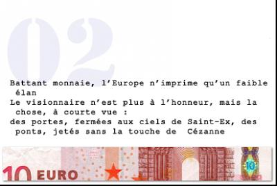 europe,euro,