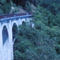 pont,route,