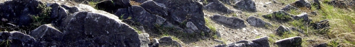 alpiniste,sommet,dépouillement