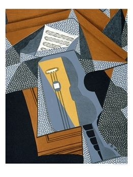gris-juan-the-guitar-illustration-for-the-poem-au-soleil-du-plafond-by-pierre-reverdy-1955-1217026.jpg