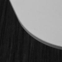 blanc,noir,lune,