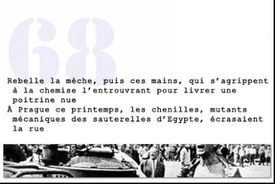 1968,prague,