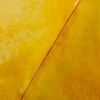 jaune,or,