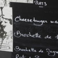 menu,plats,restaurant,