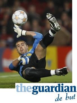 barça,barcelone,football,barney ronan,the guardian,ennui,
