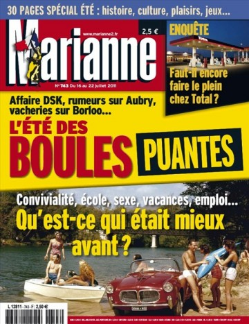 marianne,