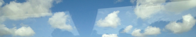 vitre,reflets,