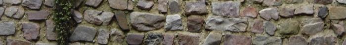 mur,pierres,