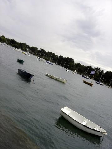 barque,