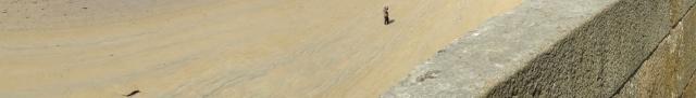 plage,photographe,
