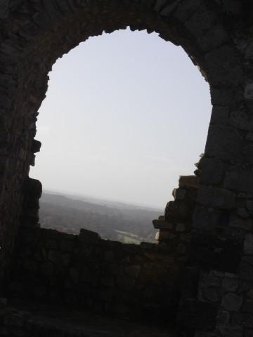 mur,fenêtre,