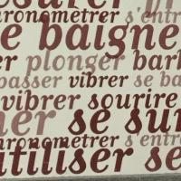 mots,mur,messages,