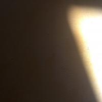 lumière,lueur,ombre,