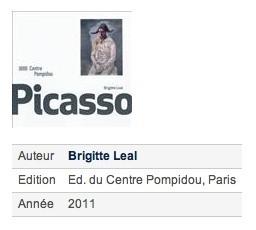 leal,centre pompidou,