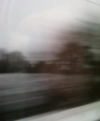 neige,train,