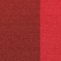 rouge,moitié,