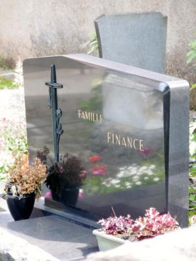 françois hollande,le bourget,adversaire,finance
