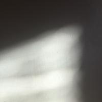 ombre,lueur,